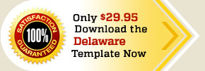 Buy the Delaware Employee Handbook Now