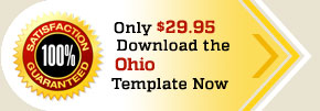 Buy the Ohio Employee Handbook Now